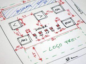 HMI Design
